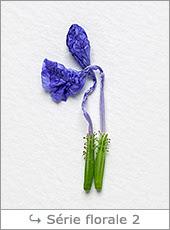 http://www.histoires-naturelles.fr/p/serie-florale-2.html