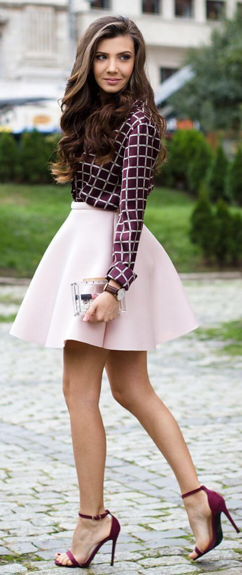 casual outfits, outfits fashion, teenage fashion, Outfits, New York Fashion,