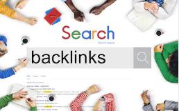 Cara Mendapatkan Backlink Gratis dari Lingkarcara.com