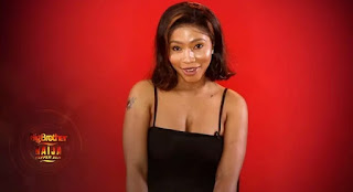 BBNaija: No 'Village Juju' Can Take Me Out Of Big Brother Naija – Mercy