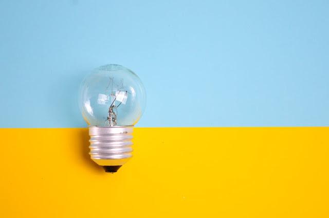 Perusahaan Wajib Audit Energi