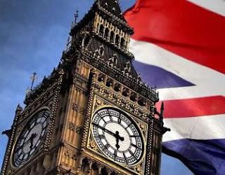 كل ما تحتاجه للسفر الى بريطانيا العظمى