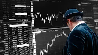那斯達克指數是什麼(NASDAQ):那斯達克綜合指數