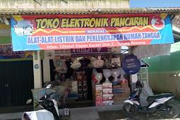 Tren Desain Banner di Indonesia yang Monoton