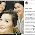 Kris Aquino denies wearing Imelda Marcos' diamond necklace