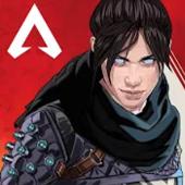 تحميل لعبة ابيكس ليجيندز Apex Legends Mobile للأندرويد