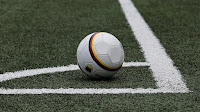 Partite di Calcio in streaming da vedere online su PC e TV