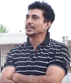 Satya Prakash Family Wife Biography Parents children's Marriage Photos