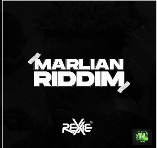 rexxie-marlian-riddim-mp3-download