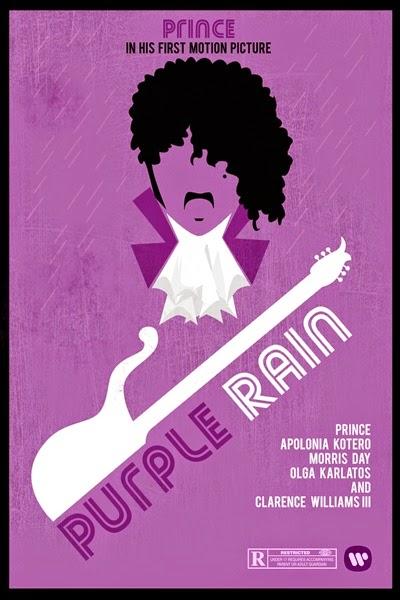http://70srichard.wordpress.com/2014/07/27/purple-rain/