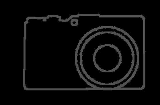 X30とLX100の大きさ比較 ~ 晴時々写真
