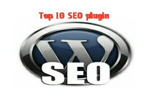top 10 seo plugins