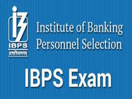 IBPS CRP RRB-IX