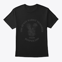 https://teespring.com/the-bunny-rabbit-tragedies-bko
