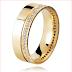 Aliança de Casamento, anel de formatura e anel para ocasiões especiais, você gosta?