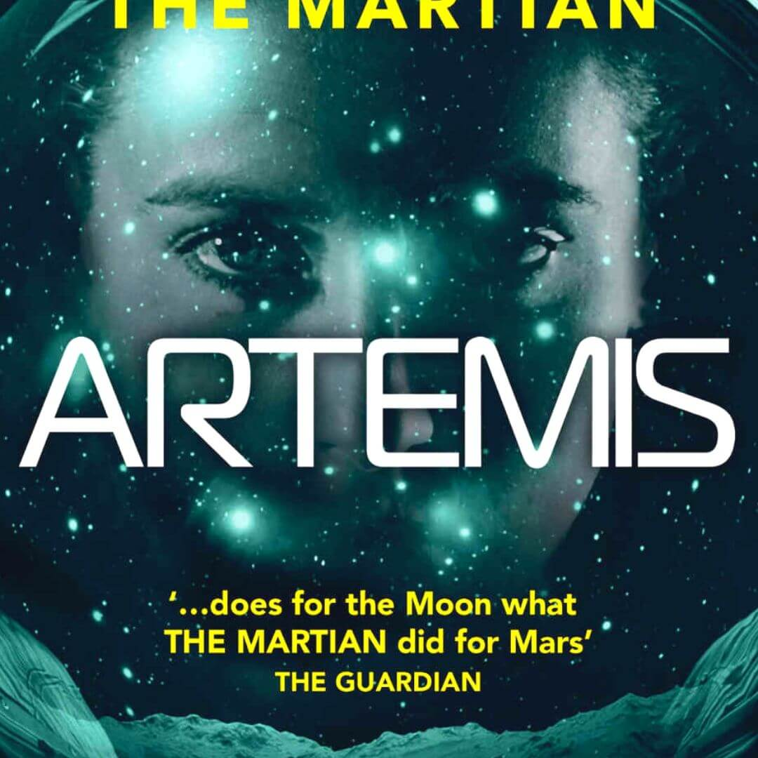 artemis-by-andy-weir