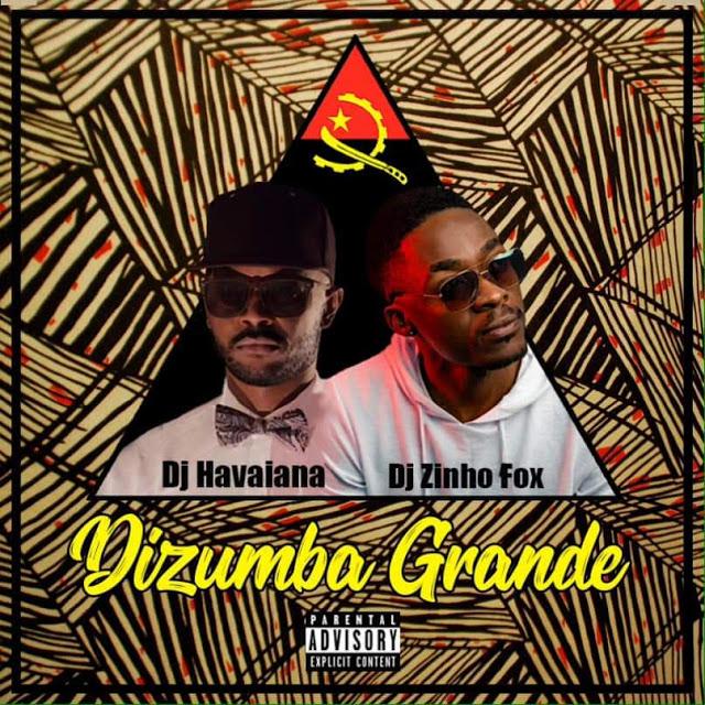 DJ-Havaiana-Dizumba-Grande