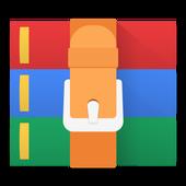 RAR App v5.90.build83