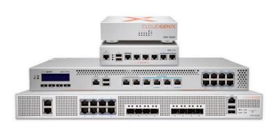 Palo Alto Networkส์ เปิดตัว Next-Generation SD-WAN  เพิ่มประสิทธิภาพความปลอดภัยบนคลาวด์สำหรับสาขาและการใช้งานเครือข่ายที่ไม่ซับซ้อน
