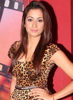 Biodata Madhura Naik pemeran Tanya Rana di Paakhi ANTV