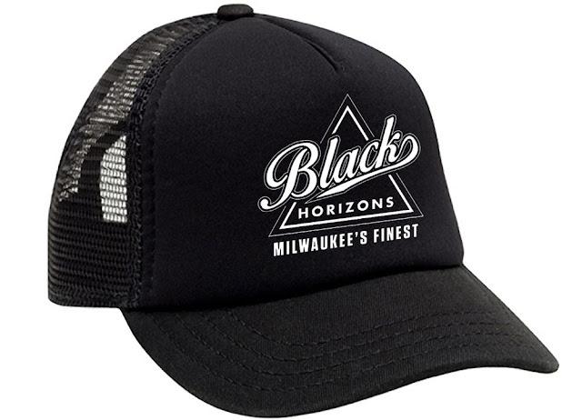 http://blackhorizons.bigcartel.com/
