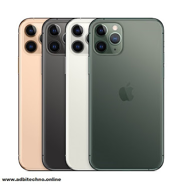 iphone 11 pro price in pakistan,best gaming mobiles 2021,best gaming mobile,top best gaming mobiles 2021,best gaming mobiles 2023 by saeed,iphone 11 price in pakistan,iphone 11 pro max price in pakistan olx,iphone xs max price in pakistan,iphone 11 pro price in pakistan 2020,iphone 12 pro max price in pakistan,iphone 11 pro max price in pakistan 512gb,iphone 11 pro max price in pakistan 256gb,iphone 11 pro max price in london,iphone 11 pro price,iphone 11 price,iphone 12 pro max price,iphone 11 pro price uk,apple iphone 11 pro max,iphone 11 pro max sim free,iphone 11 pro max 256gb,iphone 12 pro max price in brazil,iphone 11 pro price in united kingdom,iphone 12 price in brazil,iphone xs price in brazil,iphone 11 price in usa,iphone 11 price in india,big mac price in brazil;