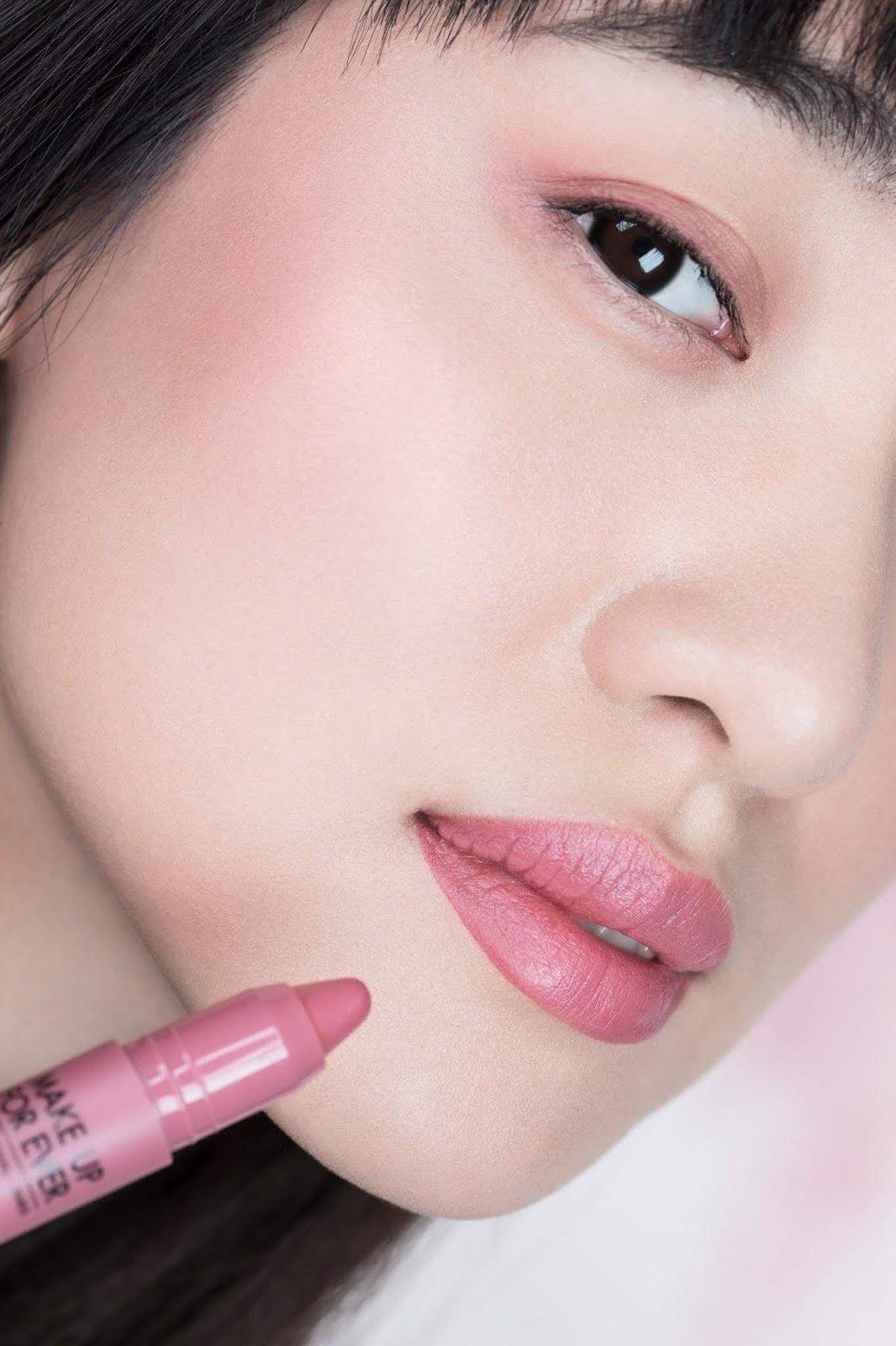 artist-lip-blush-mufe