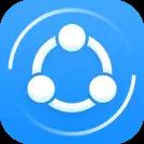 SHAREit v5.3.72_ww Mod Apk (Ad Free)