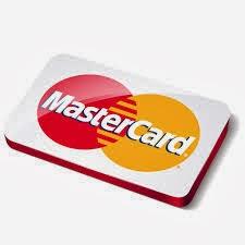 cartao pre-pago aceito pelo paypal