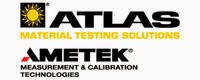 Company Information Atlas Material Testing Technology LLC