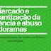 Patriarcado e romantização da violência e abuso em doramas- Parte 2- Romantização da violência física, psicológica e sexual.