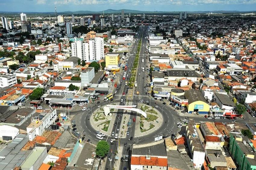 Delivery-Much-Barreiras-a-for%25C3%25A7a-da-tecnologia-conquista-ao-interior-da-Bahia