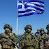 Βερολίνο: «Η Ελλάδα να πάρει τον Στρατό από τα νησιά της και να μην επιβληθούν κυρώσεις στη Τουρκία»!