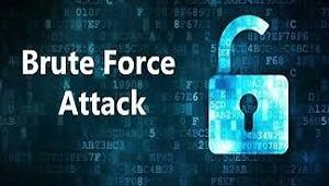 Cara Hack Akun FF
