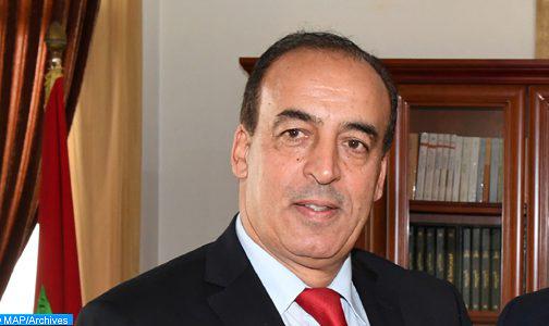 """استقبال إسبانيا لمتهم بجرائم ضد الإنسانية يعتبر """"مؤامرة"""" ضد المغرب ويطرح تساؤلات حول مستقبل العلاقات الثنائية (جامعي)"""
