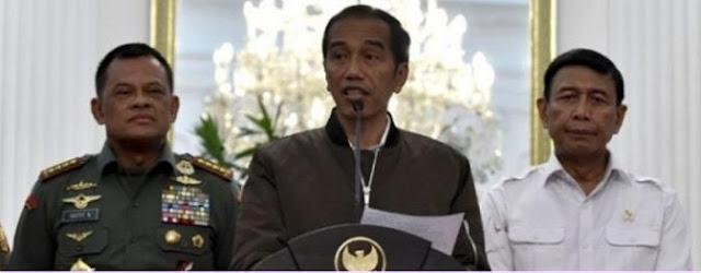 Jual Jaket Bomber Jokowi, Peluang Bisnis Jaket Zara Keren dan Kekinian bagus lisubisnis.com bisnis muslim