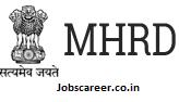 Rashtriya Madhyamik Siksha Abhiyan, Jammu and Kashmir Recruitment of subject Specific Teacher for 550 posts : Last Date 10/04/2017