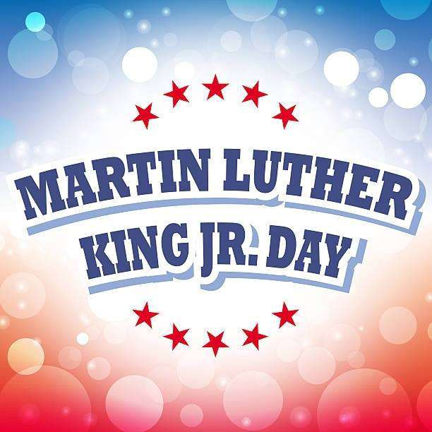 Martin Luther King, Jr. Day Wishes Images download