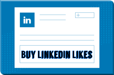 Buy Facebook Likes and Social Media Services | FastFaceLikes com