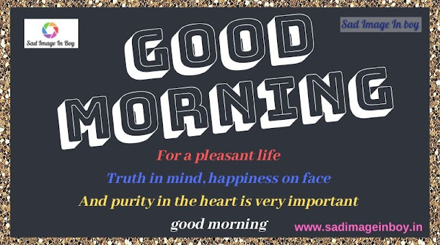 Good Morning Coffee | good morning coffee meme | good morning sunshine coffee mug