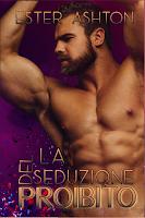 https://lindabertasi.blogspot.com/2020/01/cover-reveal-la-seduzione-del-proibito.html