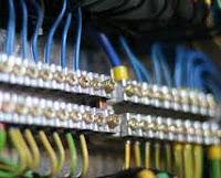 S2 Teknik Elektro