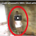 Ghost Activity Caught on Camera in India   Spooky Ghost Caught Witnessed