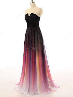 http://www.dressfashion.co.uk/product/strapless-multi-colours-chiffon-sweep-train-sashes-ribbons-famous-prom-dress-ukm020101208-15130.html