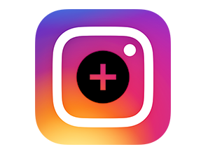 Download Instagram Plus Pro Apk