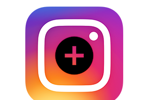 Download Instagram Plus Pro Apk Terbaru