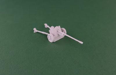 5cm Pak38 picture 4