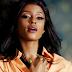 Vanessa Mdee – Moyo | Watch Video