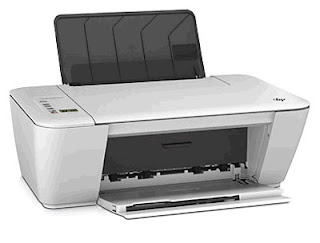 HP Deskjet 2549 Driver Download