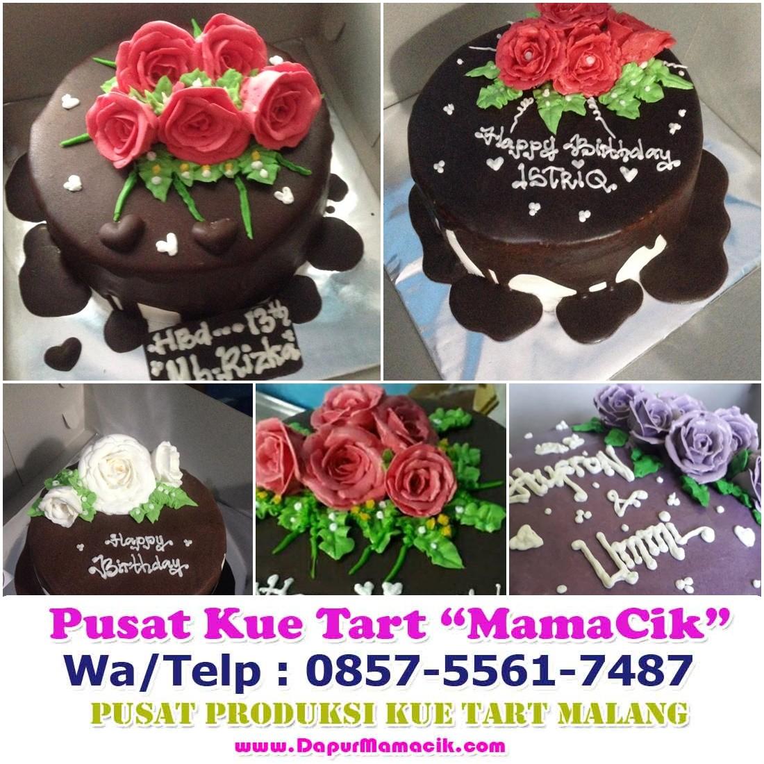 085755617487 Jual Kue Tart Karakter Custom Untuk Ultah